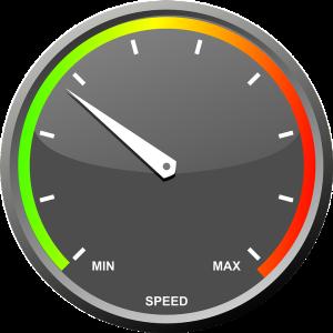 speedometer jassv.com SEO