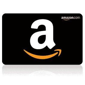 £7 promo voucher for Amazon!